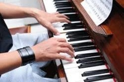 What To Do With That Piano