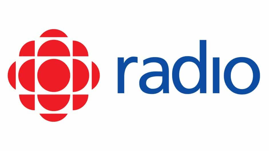 Brand Envy 2015: An Encore Presentation | CBC Radio